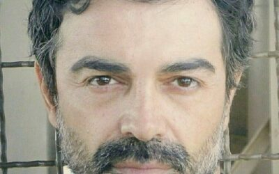 """Fabrizio Romagnoli: """"Non si finisce mai di sognare"""""""