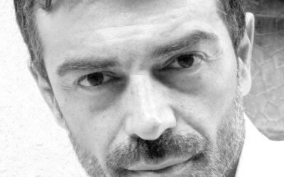 Fabrizio Romagnoli su Eco Italiano in Argentina