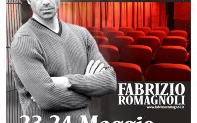 Workshop Intensivo di Recitazione il 23 e 24 maggio 2015 a Palermo