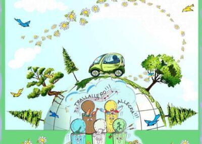 I bambini salvano il mondo!