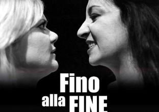FINO ALLA FINE di Vittorio Lussana per Periodico Italiano Magazine