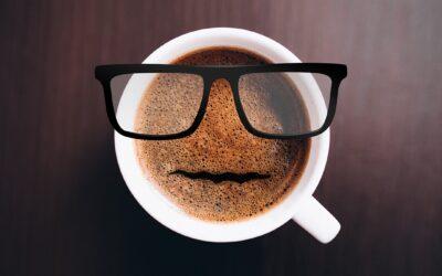 Oskuri Figuri – Lo stesso caffè [Official Music Video]
